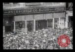 Image of Bargain Day New York City USA, 1903, second 28 stock footage video 65675040616