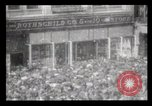 Image of Bargain Day New York City USA, 1903, second 31 stock footage video 65675040616