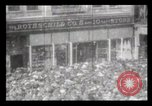 Image of Bargain Day New York City USA, 1903, second 38 stock footage video 65675040616