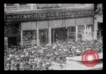 Image of Bargain Day New York City USA, 1903, second 51 stock footage video 65675040616
