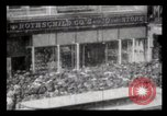 Image of Bargain Day New York City USA, 1903, second 53 stock footage video 65675040616