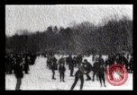 Image of Central Park New York City USA, 1902, second 5 stock footage video 65675040623