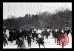 Image of Central Park New York City USA, 1902, second 7 stock footage video 65675040623