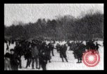 Image of Central Park New York City USA, 1902, second 8 stock footage video 65675040623