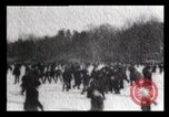 Image of Central Park New York City USA, 1902, second 13 stock footage video 65675040623