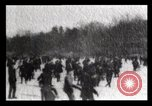 Image of Central Park New York City USA, 1902, second 14 stock footage video 65675040623
