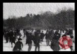 Image of Central Park New York City USA, 1902, second 15 stock footage video 65675040623