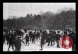Image of Central Park New York City USA, 1902, second 16 stock footage video 65675040623