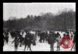 Image of Central Park New York City USA, 1902, second 17 stock footage video 65675040623