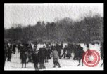 Image of Central Park New York City USA, 1902, second 18 stock footage video 65675040623