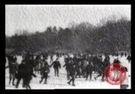 Image of Central Park New York City USA, 1902, second 19 stock footage video 65675040623