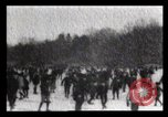 Image of Central Park New York City USA, 1902, second 20 stock footage video 65675040623
