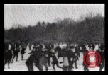Image of Central Park New York City USA, 1902, second 21 stock footage video 65675040623