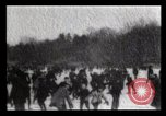 Image of Central Park New York City USA, 1902, second 23 stock footage video 65675040623