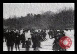 Image of Central Park New York City USA, 1902, second 24 stock footage video 65675040623