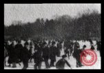 Image of Central Park New York City USA, 1902, second 25 stock footage video 65675040623