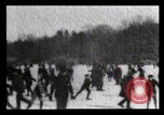 Image of Central Park New York City USA, 1902, second 26 stock footage video 65675040623