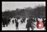 Image of Central Park New York City USA, 1902, second 27 stock footage video 65675040623