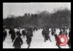 Image of Central Park New York City USA, 1902, second 28 stock footage video 65675040623