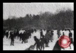 Image of Central Park New York City USA, 1902, second 29 stock footage video 65675040623