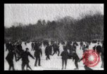 Image of Central Park New York City USA, 1902, second 30 stock footage video 65675040623
