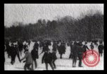 Image of Central Park New York City USA, 1902, second 31 stock footage video 65675040623