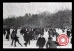 Image of Central Park New York City USA, 1902, second 32 stock footage video 65675040623