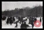 Image of Central Park New York City USA, 1902, second 33 stock footage video 65675040623