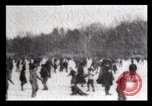 Image of Central Park New York City USA, 1902, second 35 stock footage video 65675040623