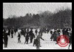 Image of Central Park New York City USA, 1902, second 36 stock footage video 65675040623