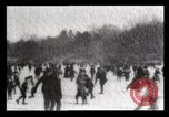 Image of Central Park New York City USA, 1902, second 37 stock footage video 65675040623
