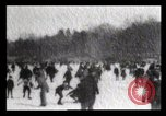 Image of Central Park New York City USA, 1902, second 38 stock footage video 65675040623