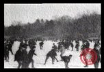 Image of Central Park New York City USA, 1902, second 39 stock footage video 65675040623