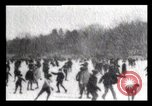 Image of Central Park New York City USA, 1902, second 40 stock footage video 65675040623