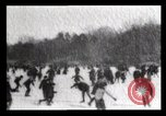 Image of Central Park New York City USA, 1902, second 41 stock footage video 65675040623
