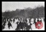 Image of Central Park New York City USA, 1902, second 42 stock footage video 65675040623