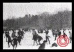 Image of Central Park New York City USA, 1902, second 43 stock footage video 65675040623