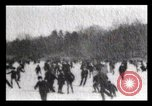 Image of Central Park New York City USA, 1902, second 44 stock footage video 65675040623