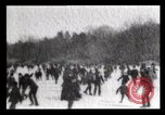 Image of Central Park New York City USA, 1902, second 45 stock footage video 65675040623