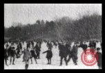 Image of Central Park New York City USA, 1902, second 46 stock footage video 65675040623