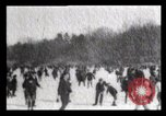 Image of Central Park New York City USA, 1902, second 47 stock footage video 65675040623