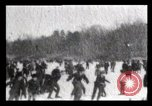 Image of Central Park New York City USA, 1902, second 48 stock footage video 65675040623