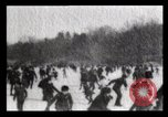 Image of Central Park New York City USA, 1902, second 49 stock footage video 65675040623
