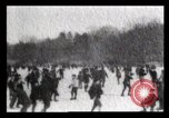 Image of Central Park New York City USA, 1902, second 50 stock footage video 65675040623