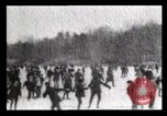Image of Central Park New York City USA, 1902, second 51 stock footage video 65675040623