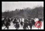 Image of Central Park New York City USA, 1902, second 52 stock footage video 65675040623