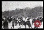 Image of Central Park New York City USA, 1902, second 53 stock footage video 65675040623