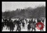 Image of Central Park New York City USA, 1902, second 54 stock footage video 65675040623
