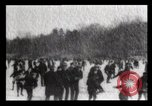 Image of Central Park New York City USA, 1902, second 55 stock footage video 65675040623