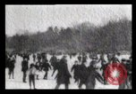 Image of Central Park New York City USA, 1902, second 56 stock footage video 65675040623